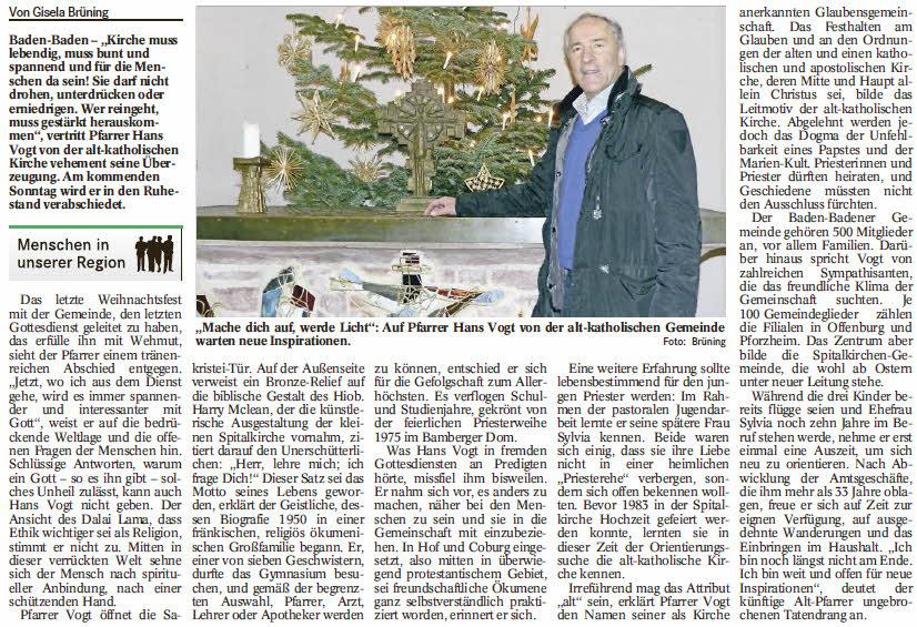 bt_Hans_Vogt_Artikel_17_01_2016