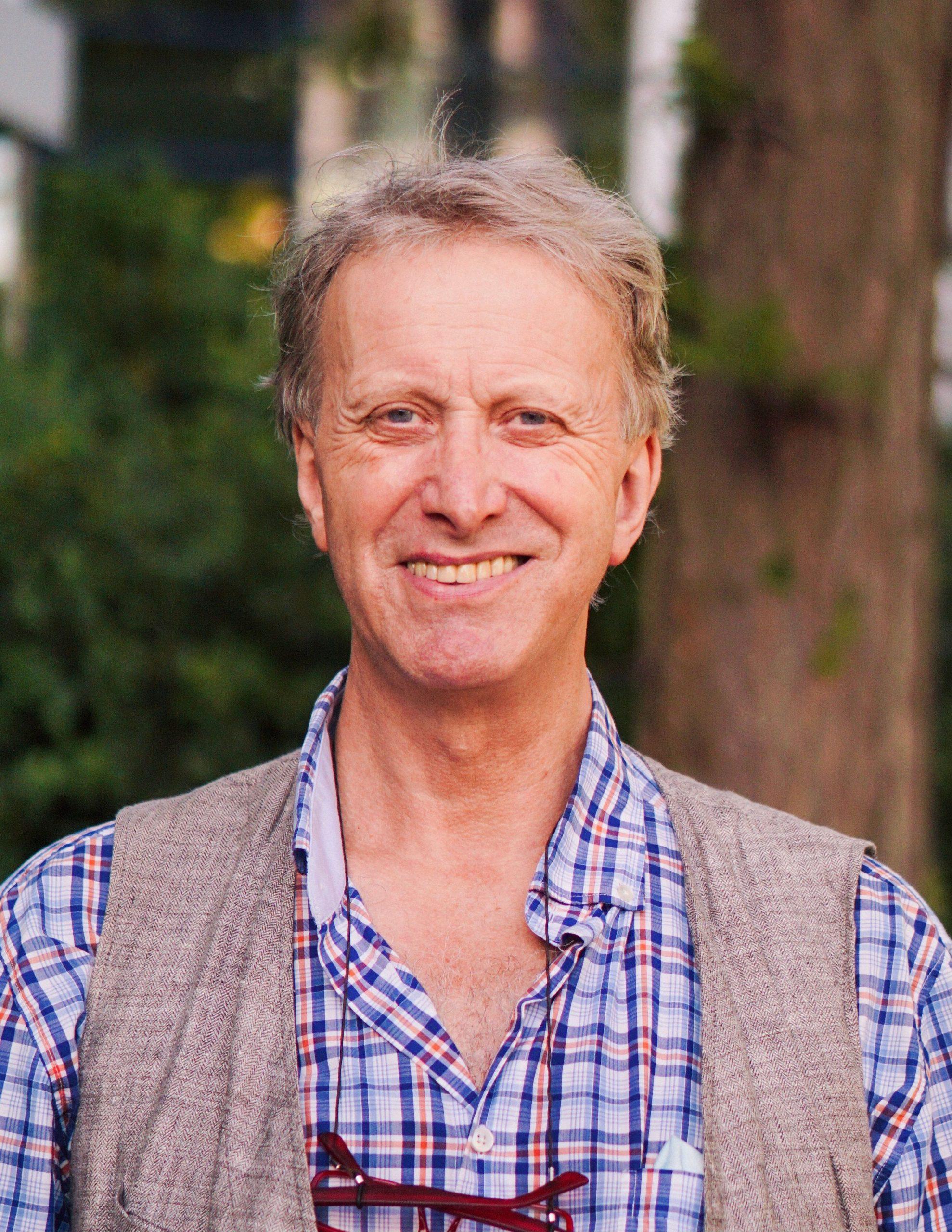 Andreas Diehl