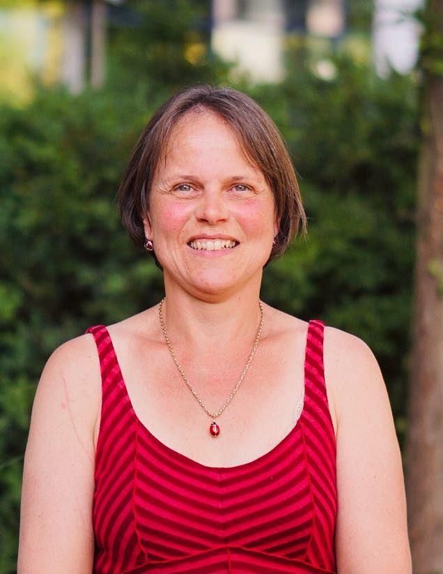 Hortense Döbele