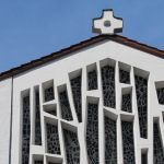 St. Albert, Landau